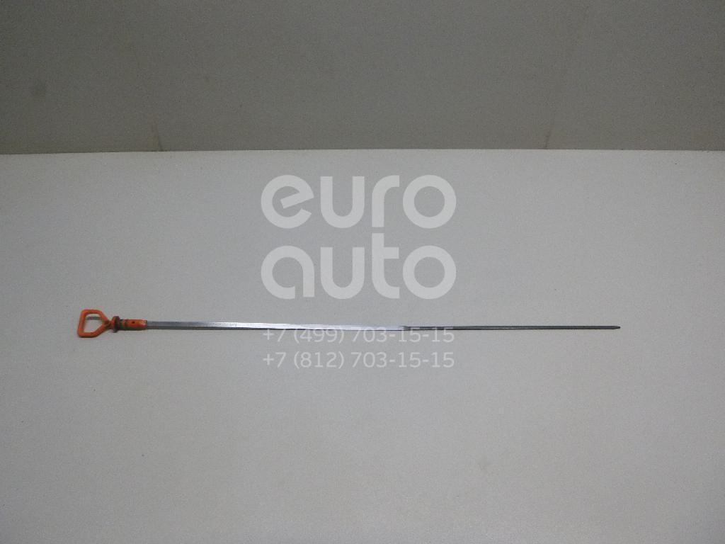 Купить Щуп масляный Honda CR-V 2007-2012; (15650R06E01)