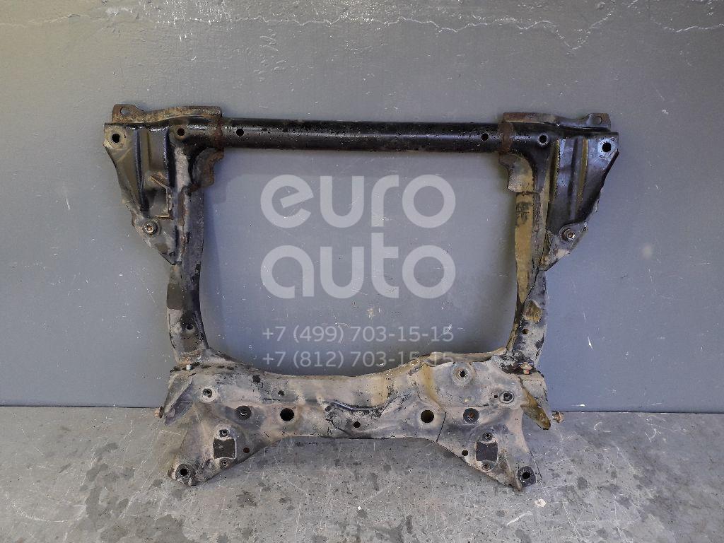 Купить Балка подмоторная Honda Civic 4D 2012-2016; (50200TR0E01)