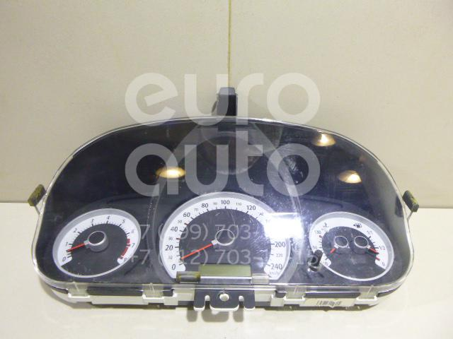 Купить Панель приборов Kia Ceed 2007-2012; (940031H211)