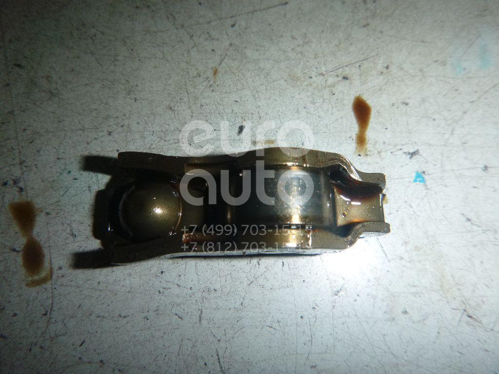 Купить Рокер выпуск. Citroen C4 2005-2011; (0903J6)