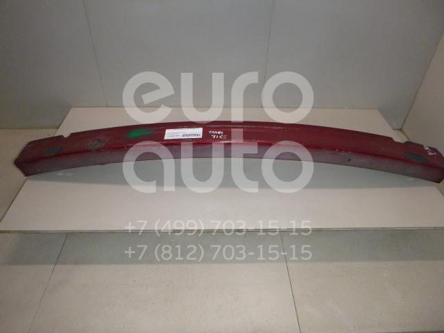 Купить Усилитель переднего бампера Toyota Camry V30 2001-2006; (5202133100)