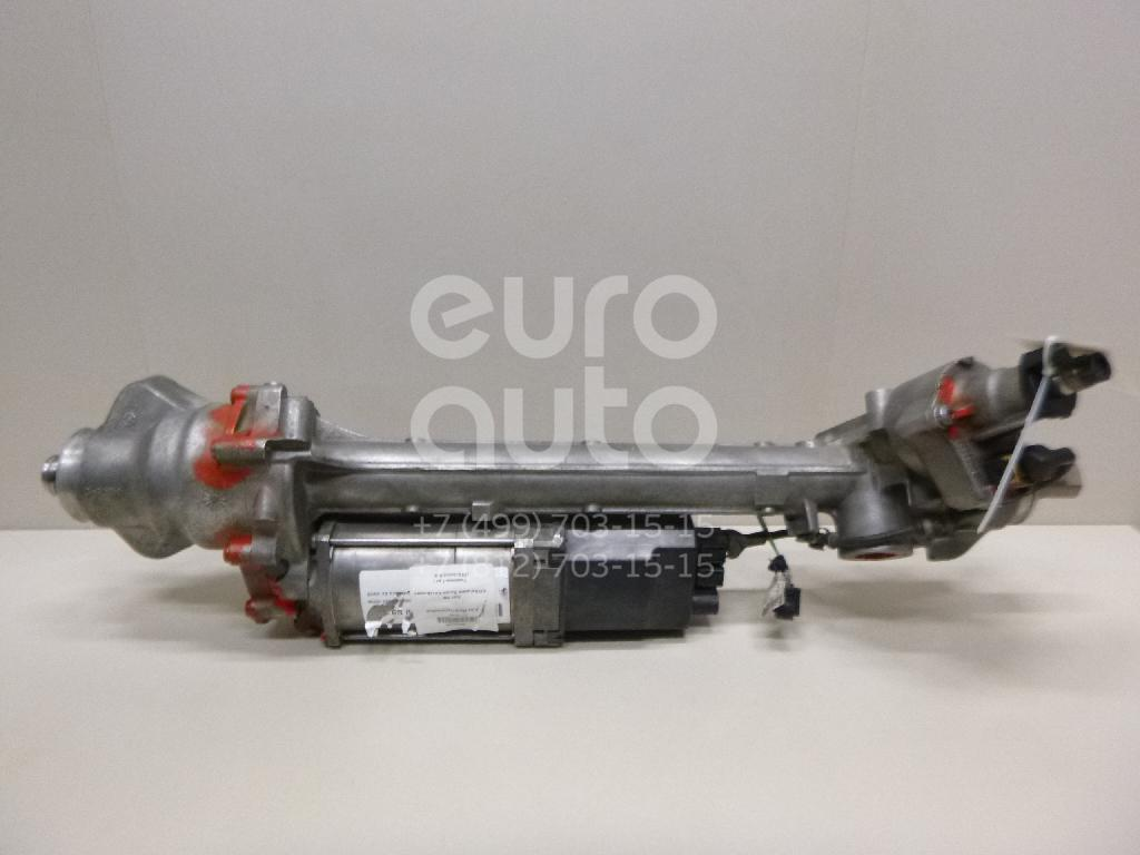 Купить Рейка рулевая BMW X3 F25 2010-2017; (32106889084)