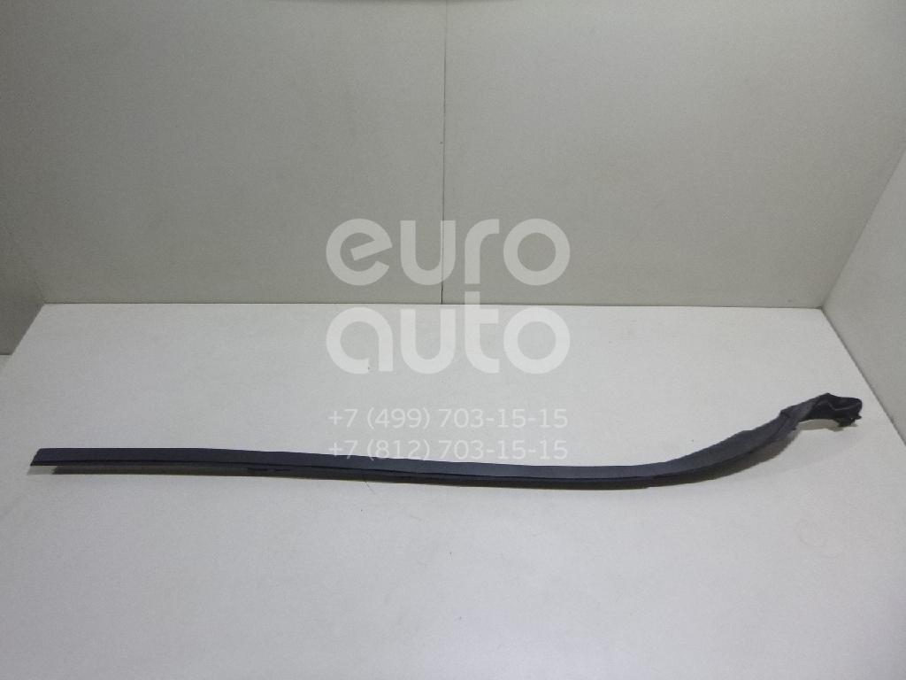 Купить Молдинг лобового стекла Volvo S60 2010-; (31335865)