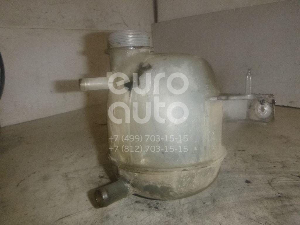Купить Бачок расширительный Renault Kangoo 2003-2008; (7701470460)
