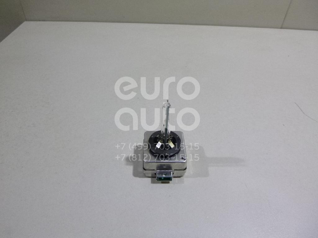Купить Лампа ксеноновая Volvo S60 2010-; (31290593)