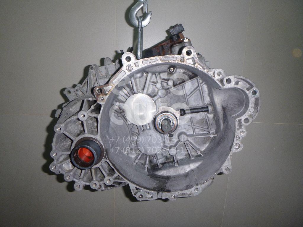 Купить МКПП (механическая коробка переключения передач) Land Rover Freelander 2 2007-2014; (LR008354)