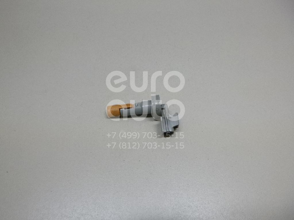 Купить Датчик уровня в бачок омывателя Volvo S60 2010-; (31253222)