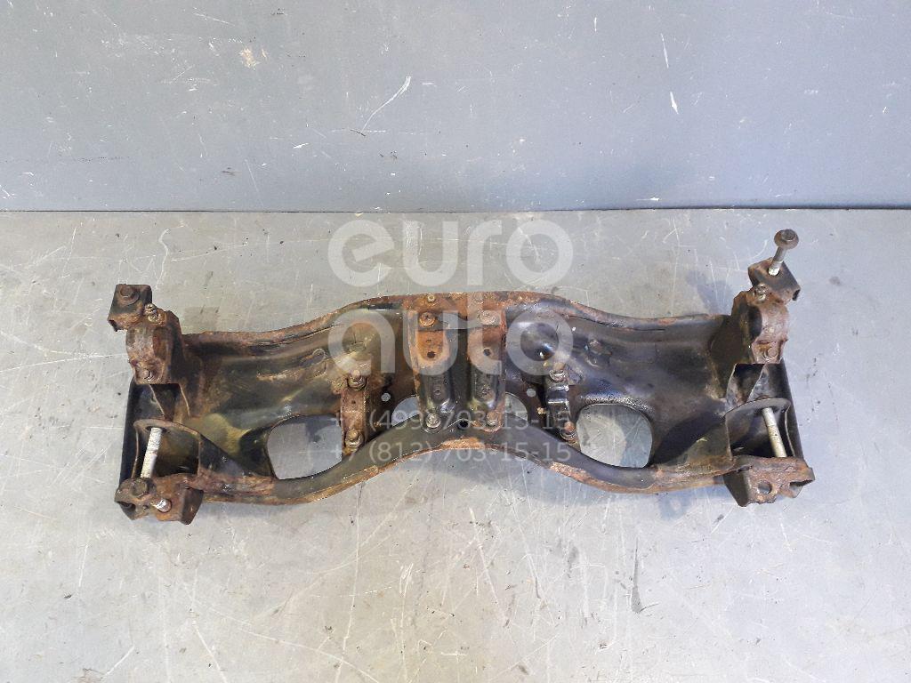 Купить Балка подмоторная Subaru Forester (S11) 2002-2007; (20101SA020)