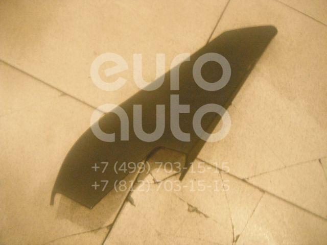Купить Крышка зеркала внутренняя правая Mercedes Benz W245 B-klasse 2005-2011; (1697200411)
