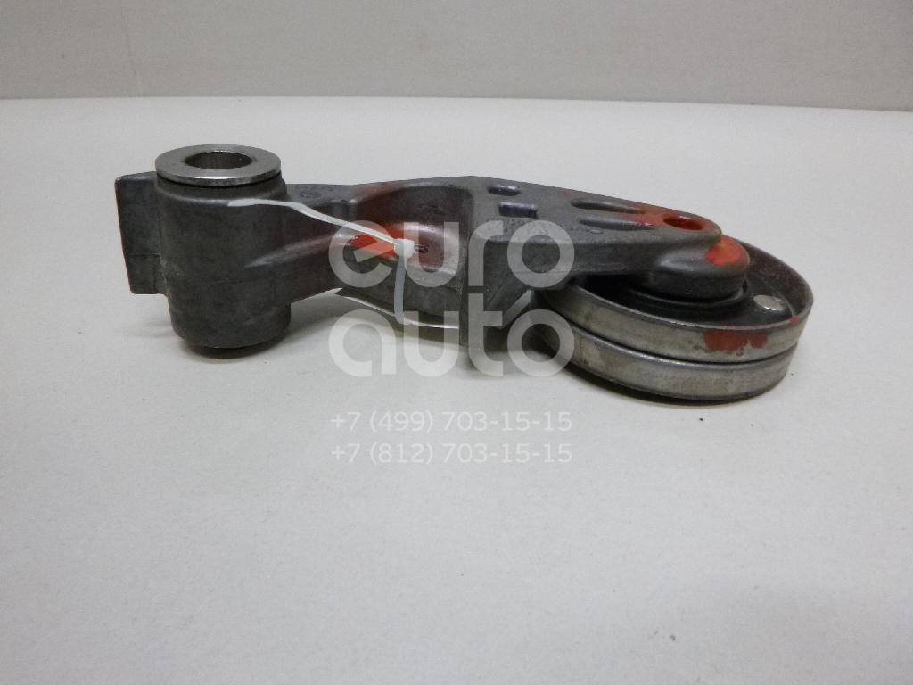 Купить Натяжитель ремня Audi A6 [C6, 4F] 2004-2011; (079903133AL)