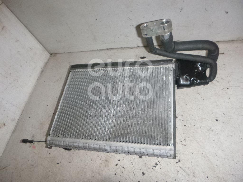 Купить Испаритель кондиционера Land Rover Range Rover Sport 2005-2012; (LR015350)