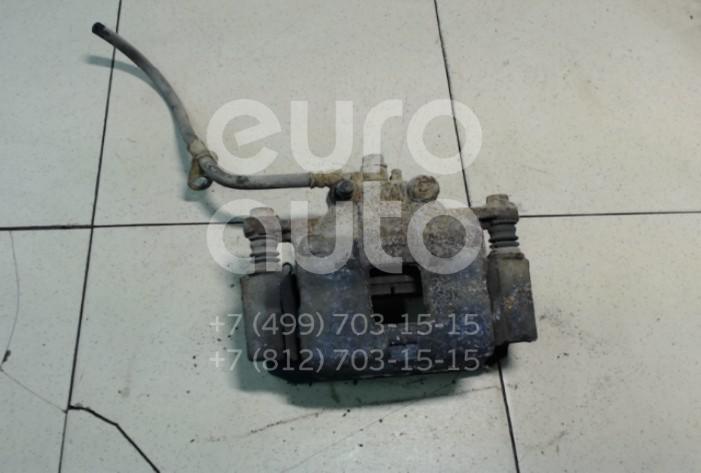 Купить Суппорт передний правый Suzuki SX4 2006-2013; (5510180J01999)