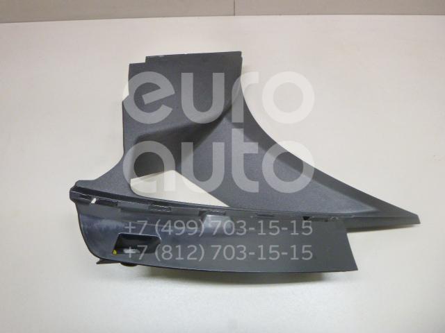 Купить Обшивка стойки Volvo S40 2004-2012; (39891752)