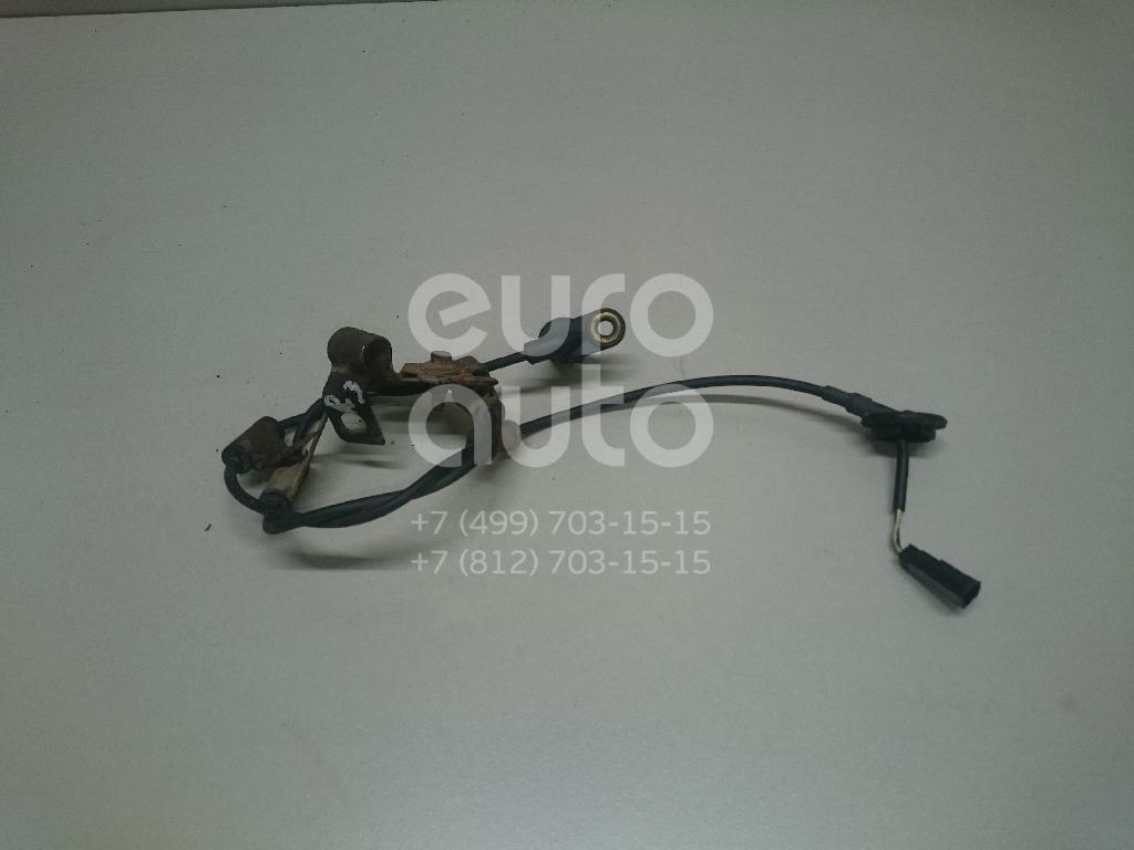 Купить Датчик ABS задний правый Mazda Tribute (EP) 2000-2007; (EC024371YE)