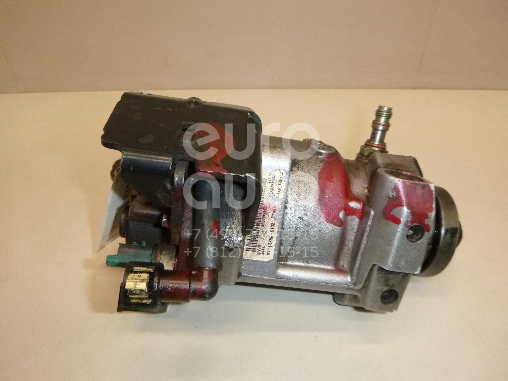 Купить ТНВД Ford Mondeo III 2000-2007; (1379366)