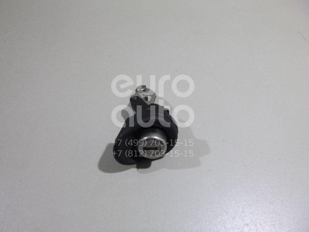 Купить Вставка замка багажника Renault Logan 2005-2014; (905020198R)