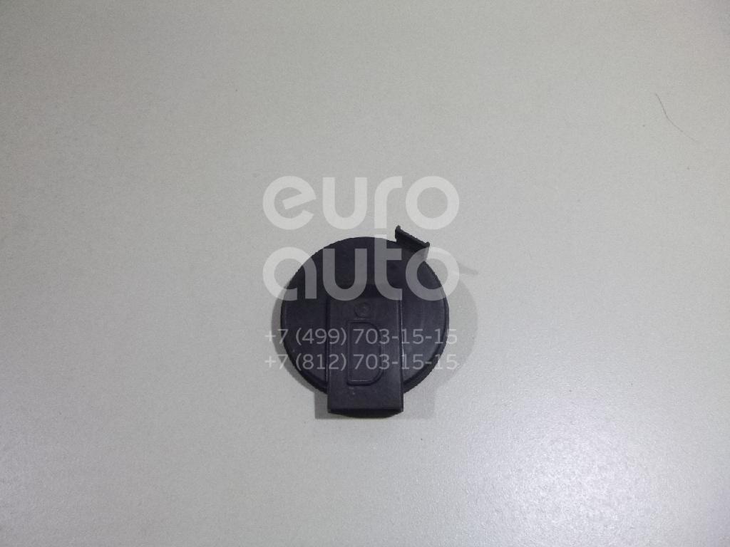Купить Крышка фары правой Renault Logan 2005-2014; (6001548133)