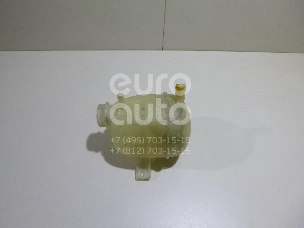 Купить Бачок расширительный Renault Logan 2005-2014; (7701470460)