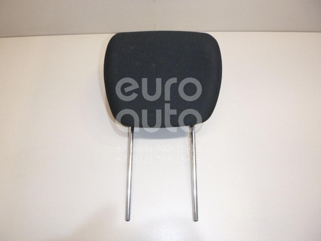 Купить Подголовник сиденья Hyundai Creta 2016-; (88700M0000XBA)