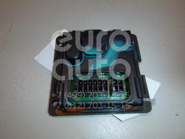 Купить Блок управления светом Opel Vectra C 2002-2008; (6235489)