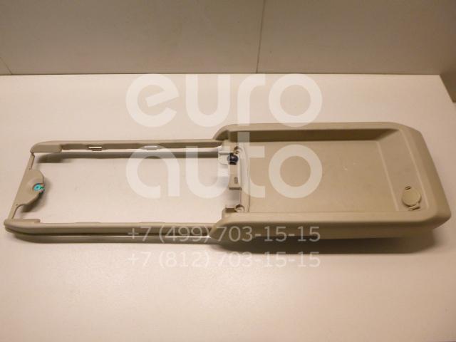 Купить Консоль Lexus RX 300/330/350/400h 2003-2009; (5883448030A0)