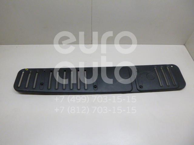 Купить Накладка (кузов внутри) Peugeot Boxer 250 2006-; (8331NX)