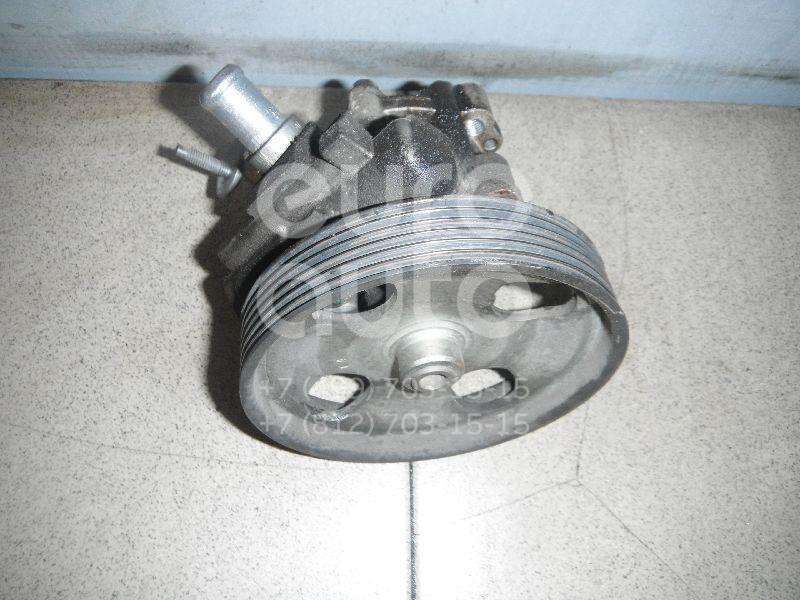 Купить Насос гидроусилителя Peugeot 407 2004-2010; (4007FP)