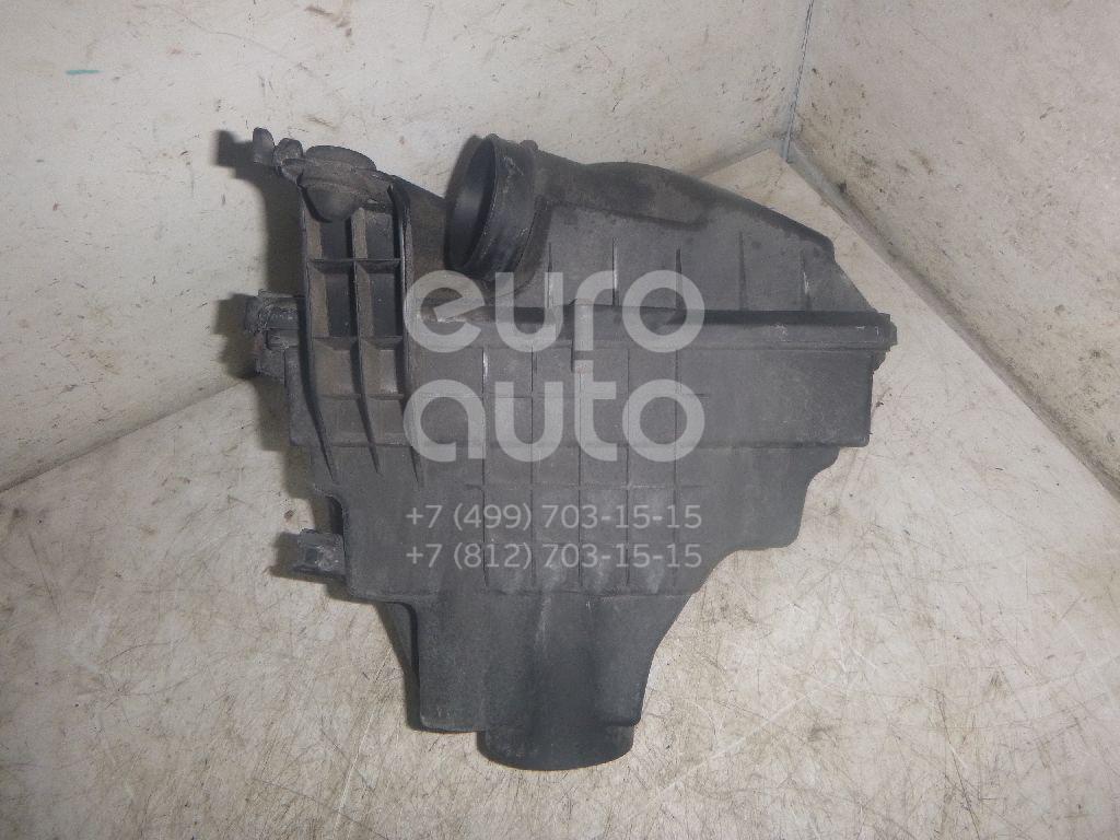Купить Корпус воздушного фильтра Volvo S40 2004-2012; (30671098)