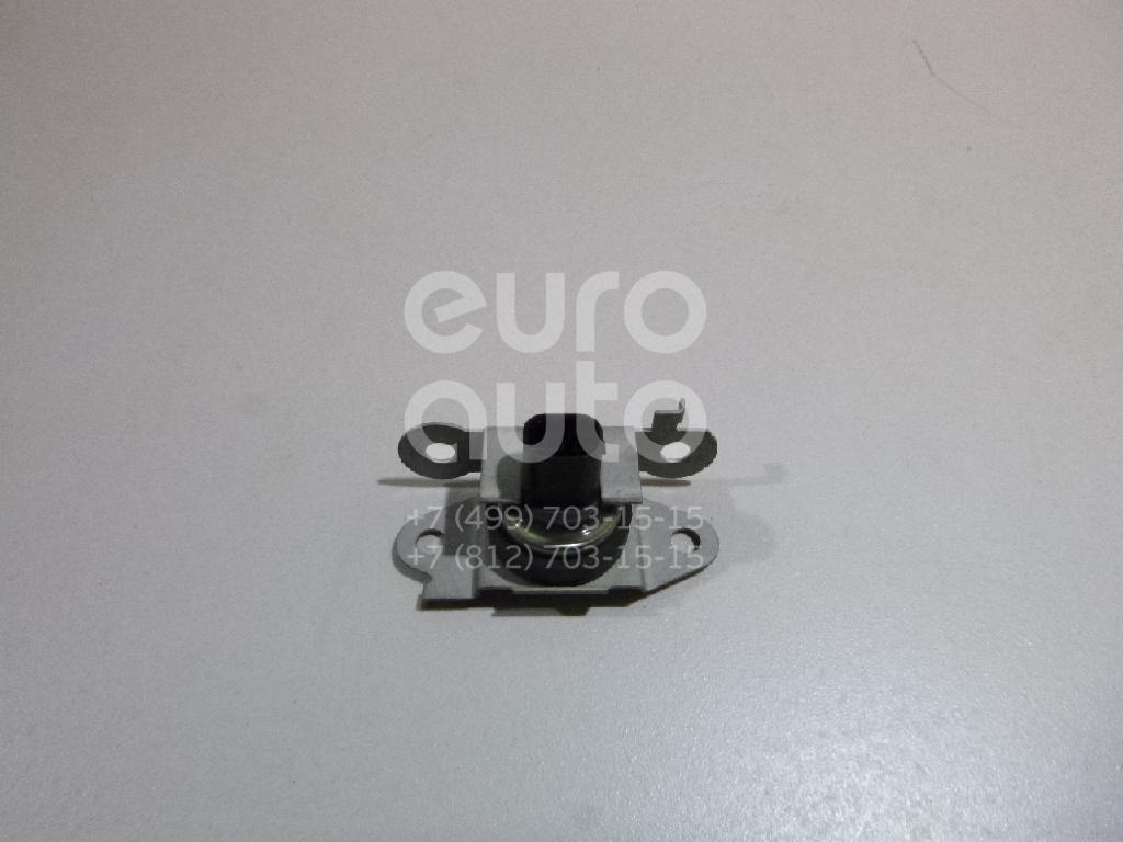 Купить Датчик ускорения Land Rover Range Rover Sport 2005-2012; (RQJ100011)