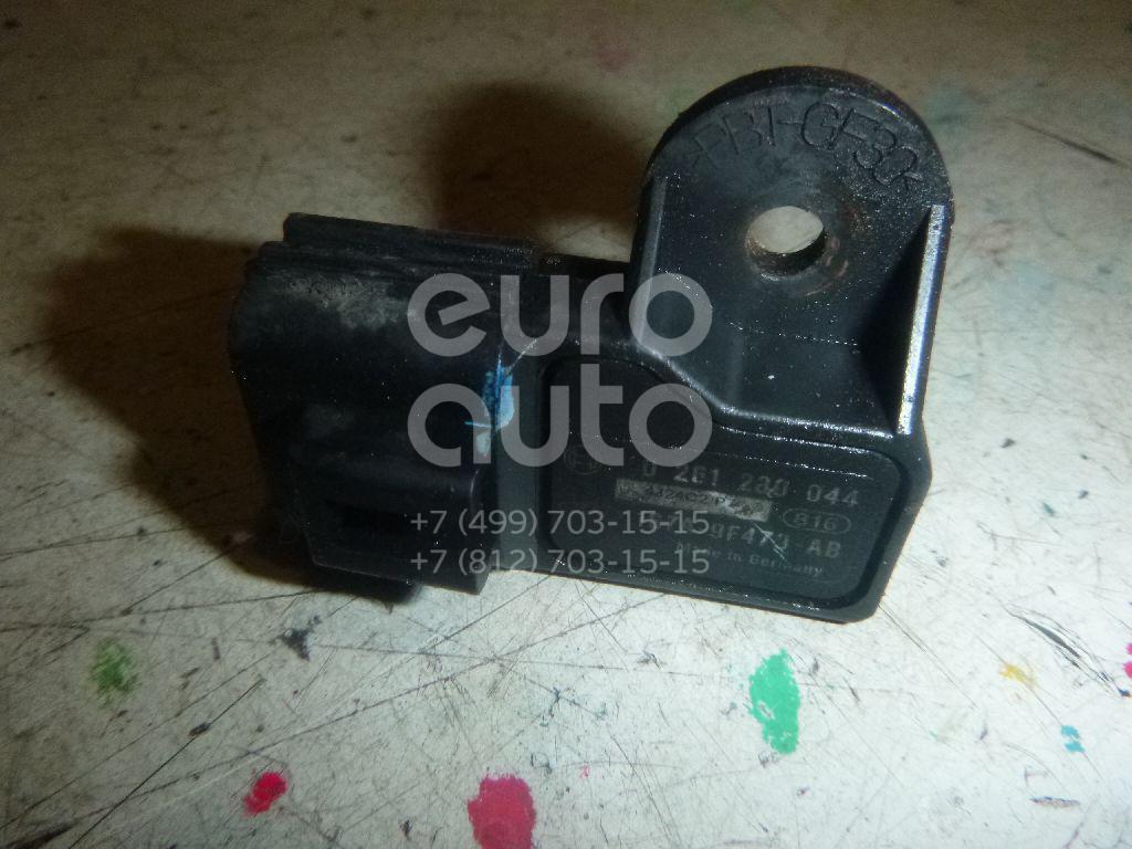 Купить Датчик абсолютного давления Volvo S40 2004-2012; (31251242)