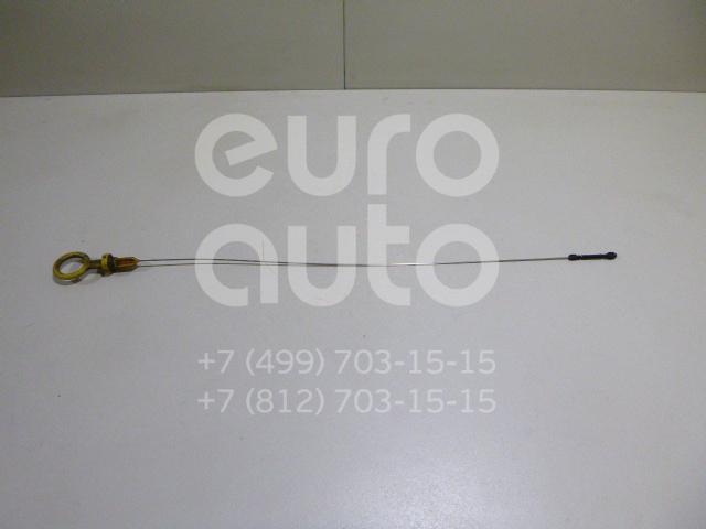 Купить Щуп масляный Land Rover Freelander 1998-2006; (LQM100901L)