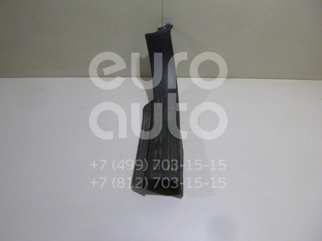 Купить Накладка порога (внутренняя) Land Rover Freelander 1998-2006; (EAN101420PUY)
