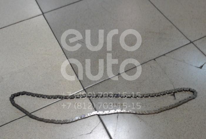 Цепь ГРМ Honda Civic 5D 2006-2012; (14401RNAA01)  - купить со скидкой