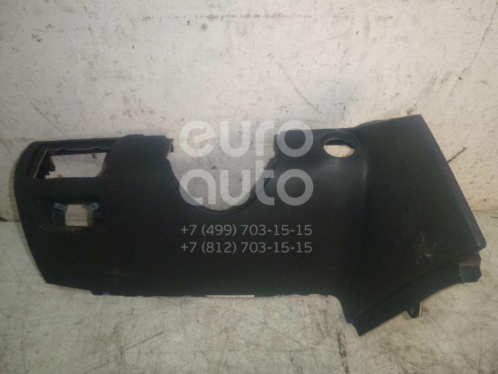 Накладка декоративная Mercedes Benz GL-Class X164 2006-2012; (16468023879D84)  - купить со скидкой