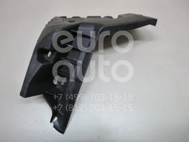 Купить Кронштейн заднего бампера правый Renault Clio III 2005-2012; (8200290041)