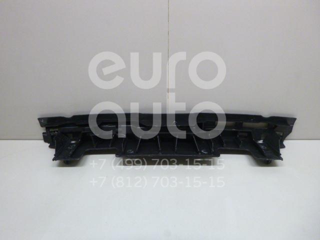 Купить Кронштейн заднего бампера Renault Clio III 2005-2012; (8200290035)