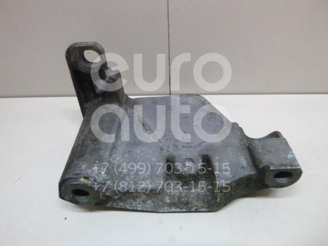 Купить Кронштейн двигателя правый Renault Clio III 2005-2012; (8200269695)