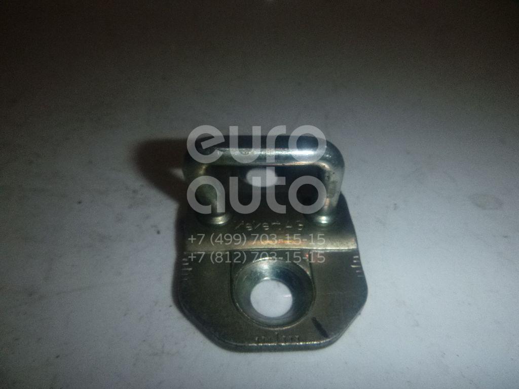 Купить Ответная часть замка двери Mercedes Benz GL-Class X164 2006-2012; (1647200004)