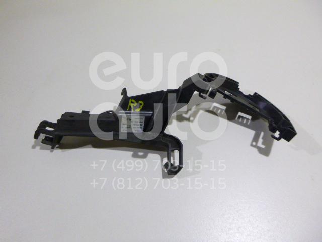 Купить Кронштейн (сопут. товар) Jaguar XF 2007-2015; (C2Z9811)