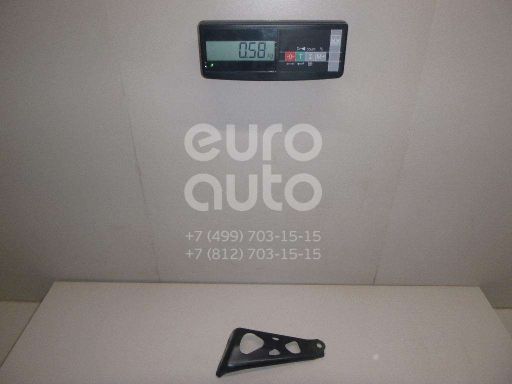 Купить Кронштейн (сопут. товар) Toyota Corolla E15 2006-2013; (2559133020)