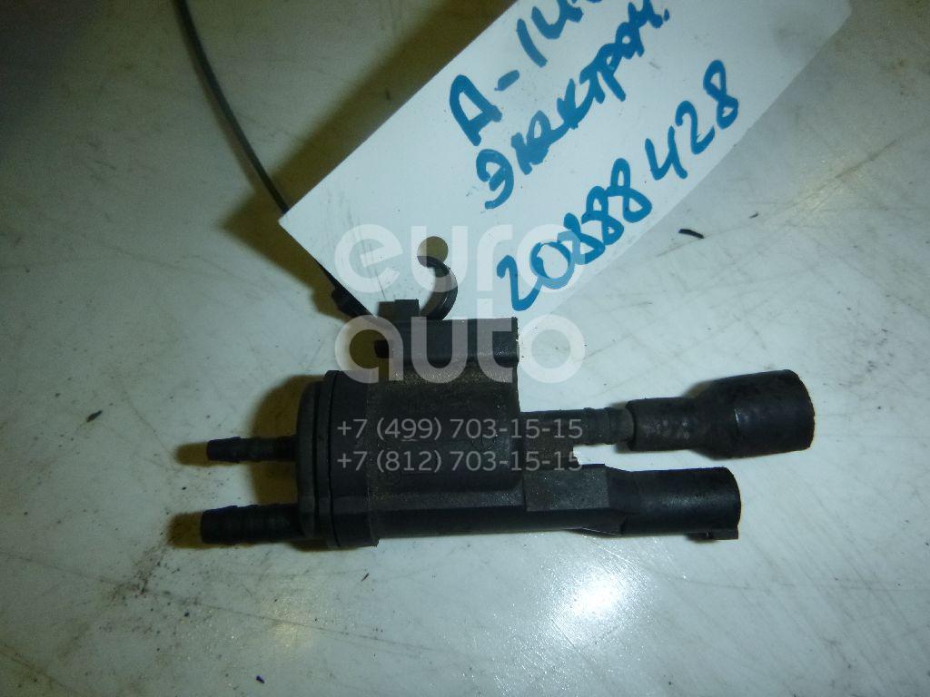 Клапан электромагнитный Mercedes Benz A140/160 W169 2004-2012; (0025401497)  - купить со скидкой