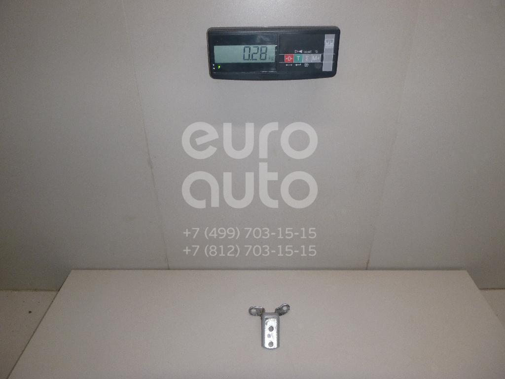 Купить Петля двери задней правой нижняя Toyota Corolla E15 2006-2013; (6877002020)
