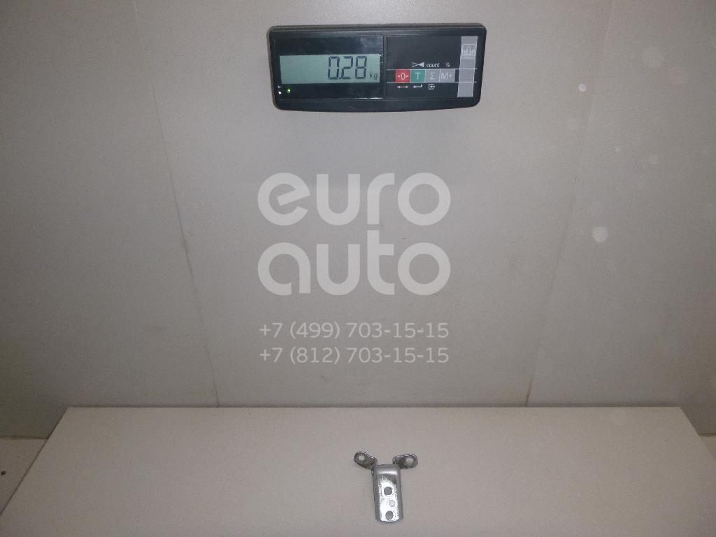 Купить Петля двери задней левой нижняя Toyota Corolla E15 2006-2013; (6878002020)