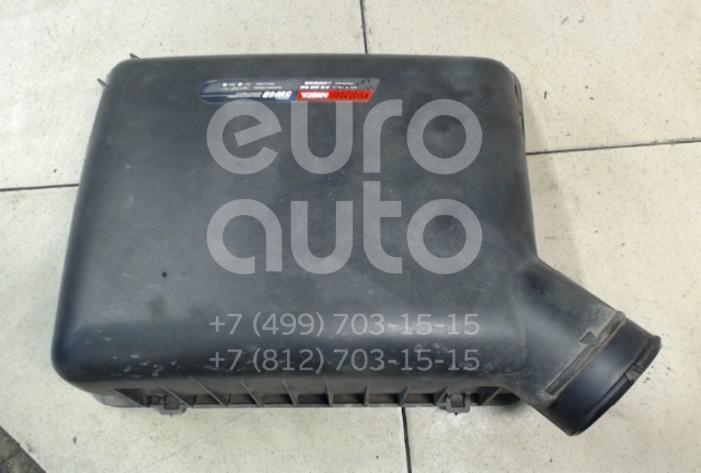 Купить Корпус воздушного фильтра Chevrolet Evanda 2004-2006; (96328715)