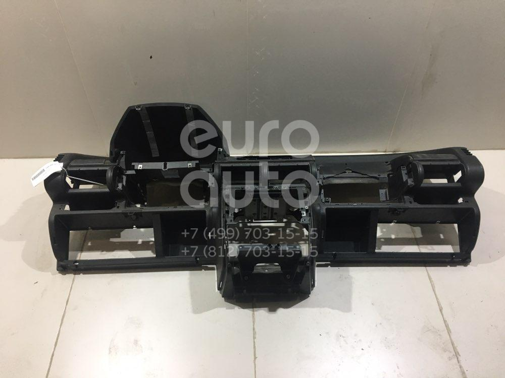 Купить Торпедо Land Rover Freelander 1998-2006; (FBO500270PUY)