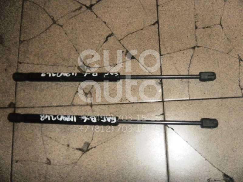 Купить Амортизатор крышки багажника VW Passat [B6] 2005-2010; (3C5827550A)