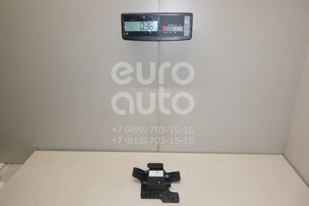 Купить Блок электронный Hyundai Santa Fe (DM) 2012-; (958112W000)