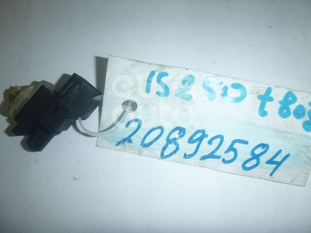 Купить Датчик температуры воздуха Lexus IS 250/350 2005-2013; (0775005191)