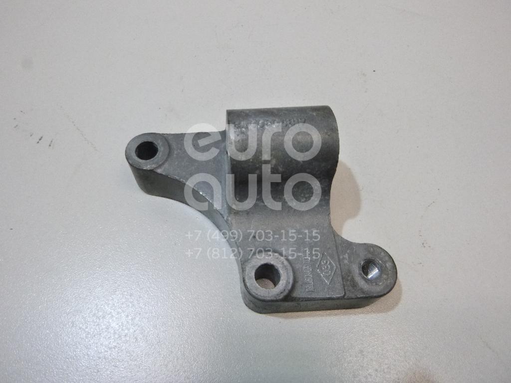 Купить Кронштейн КПП Nissan Terrano III (D10) 2014-; (8200805817)