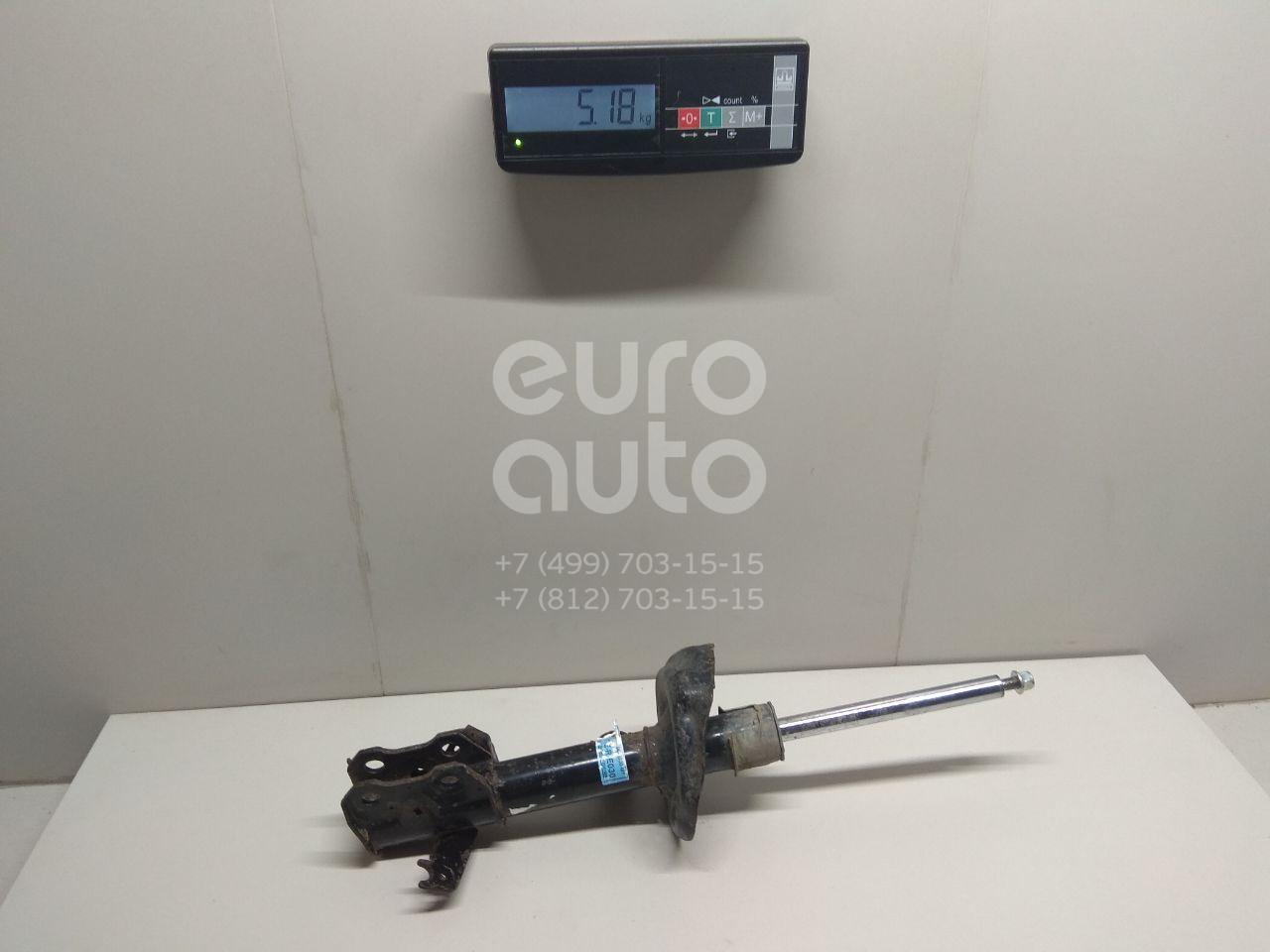 Купить Амортизатор передний правый Honda CR-V 2012-; (51611T1CE02)